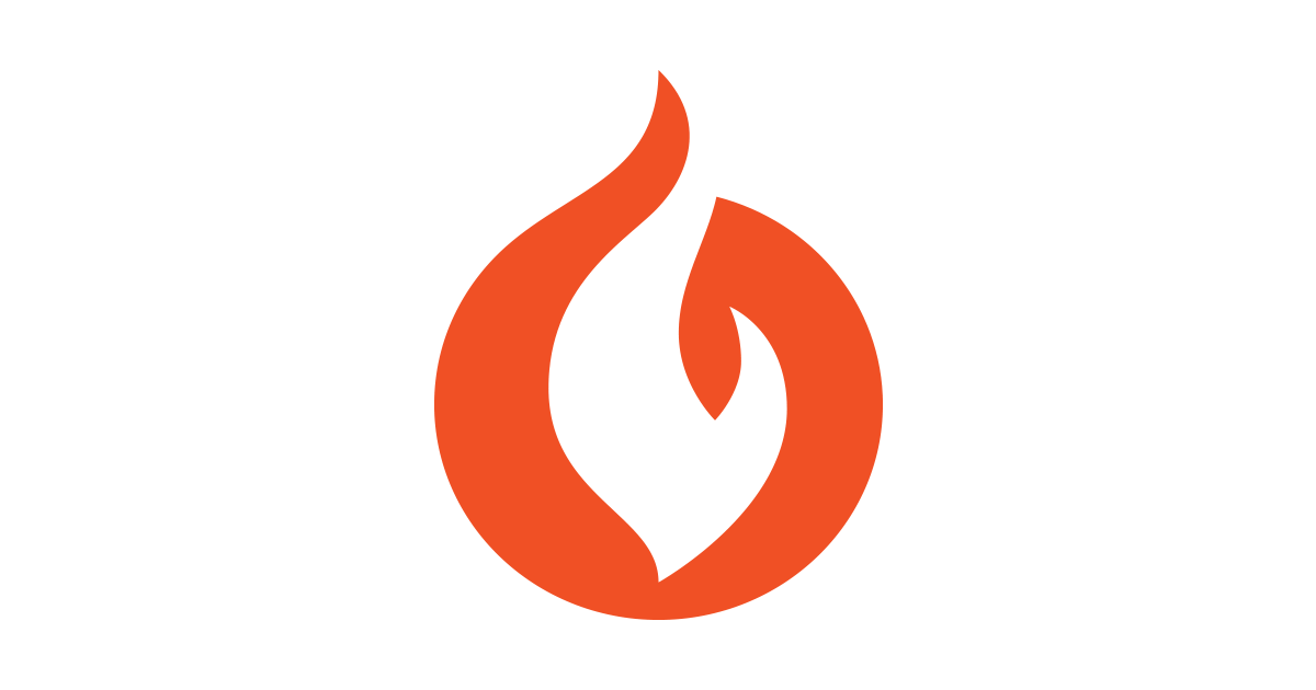 Torch clipart prometheus. Careers