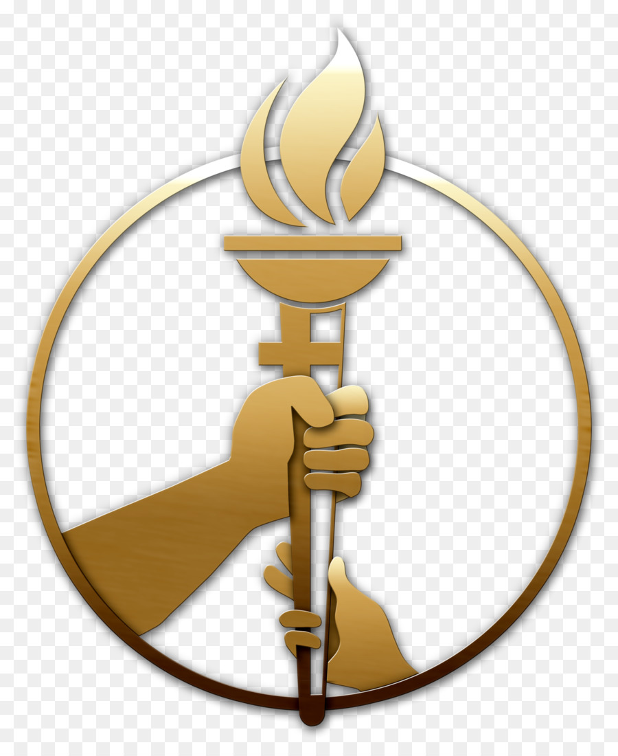 Statue of liberty cartoon. Torch clipart symbol