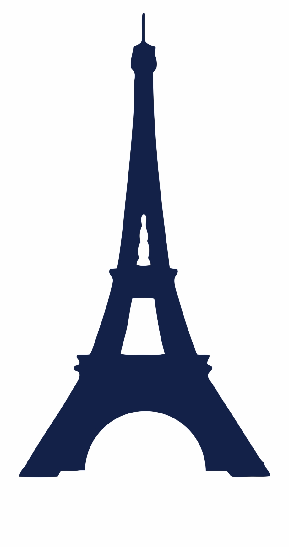 Eiffel francais png icon. Tower clipart basic