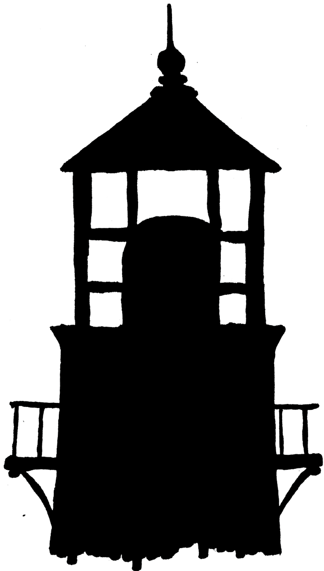 Tower clipart bell tower. A perfect world clip
