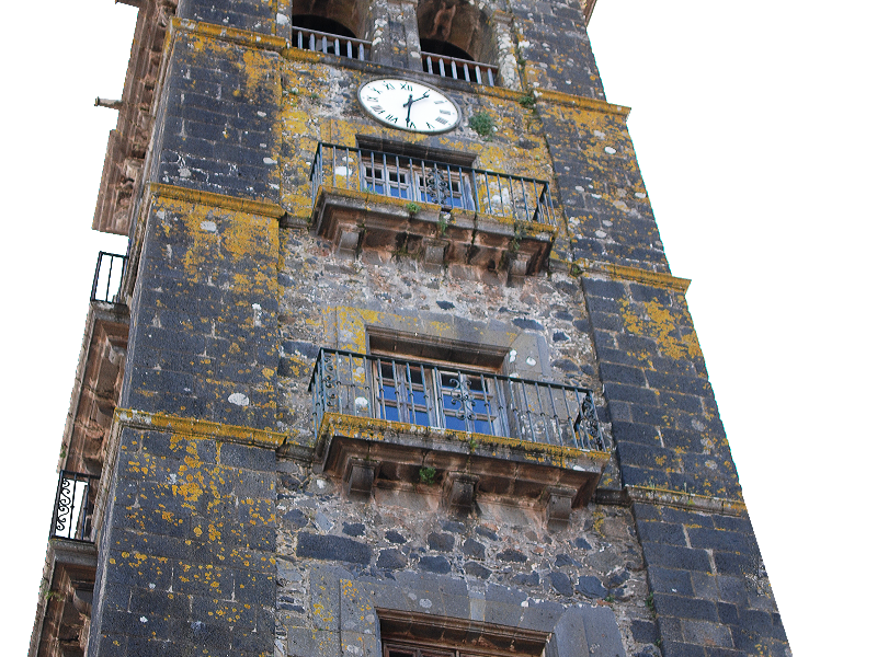 Old stone png image. Tower clipart bell tower