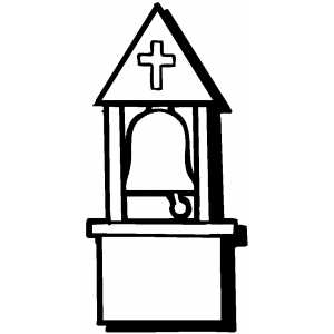Free cliparts download clip. Tower clipart bell tower