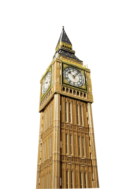 Tower clipart ben. Big png free images