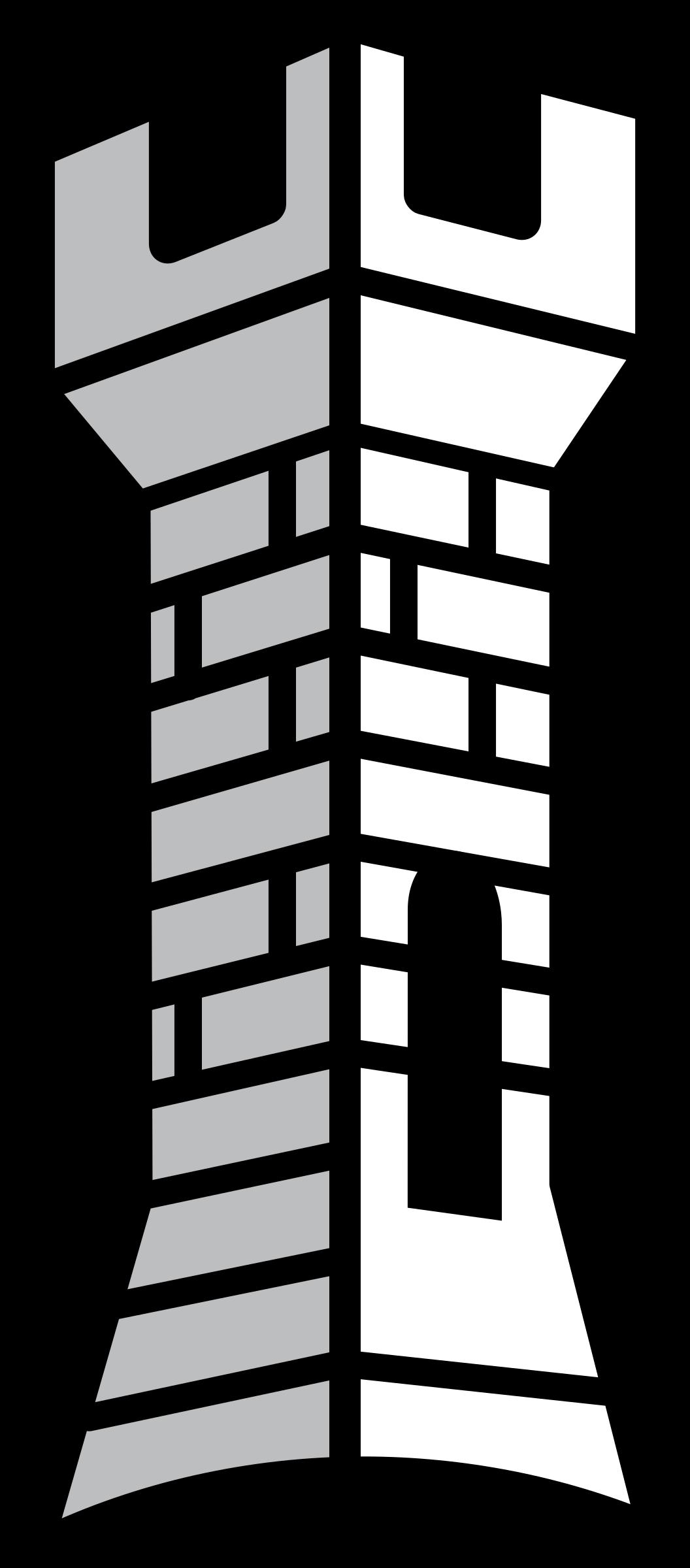 Big image png. Tower clipart coat arm