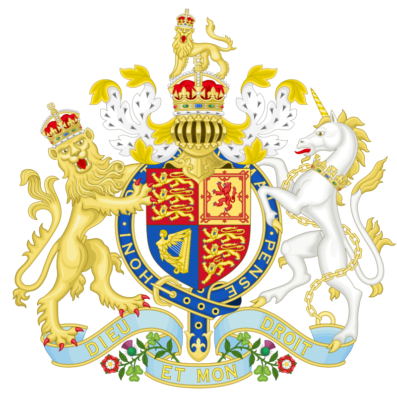 Tower clipart coat arm. Royal of arms german