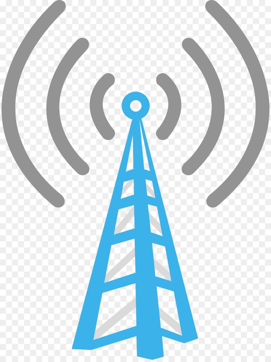 Mobile circle transparent clip. Tower clipart logo