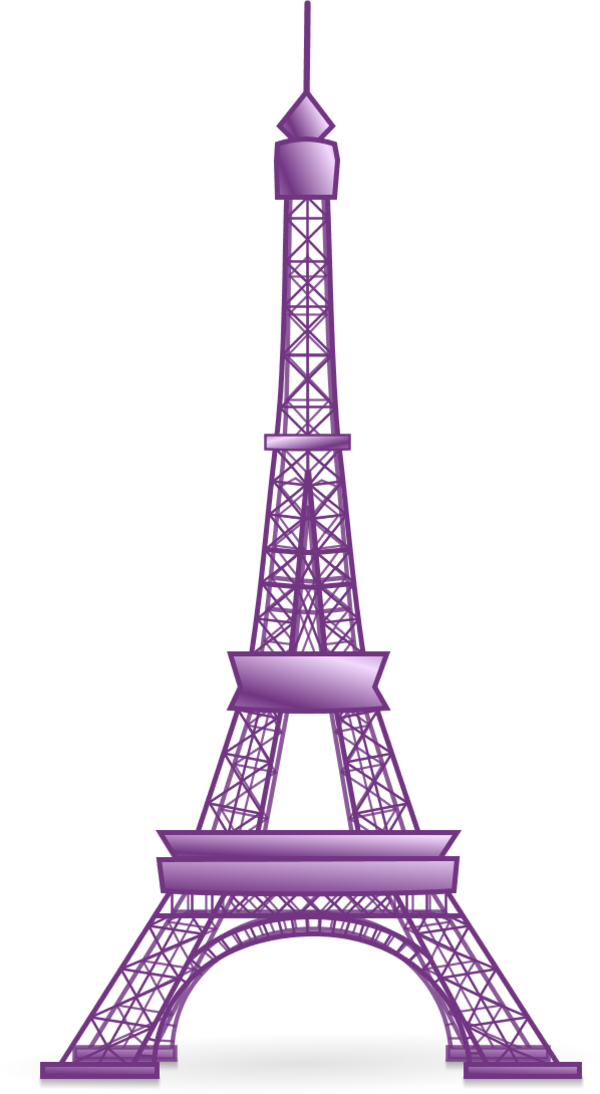 Leaning of clip art. Tower clipart pisa clipart