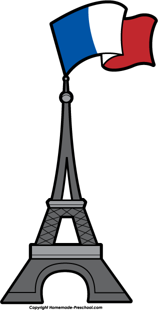 Tower clipart project. Free eiffel