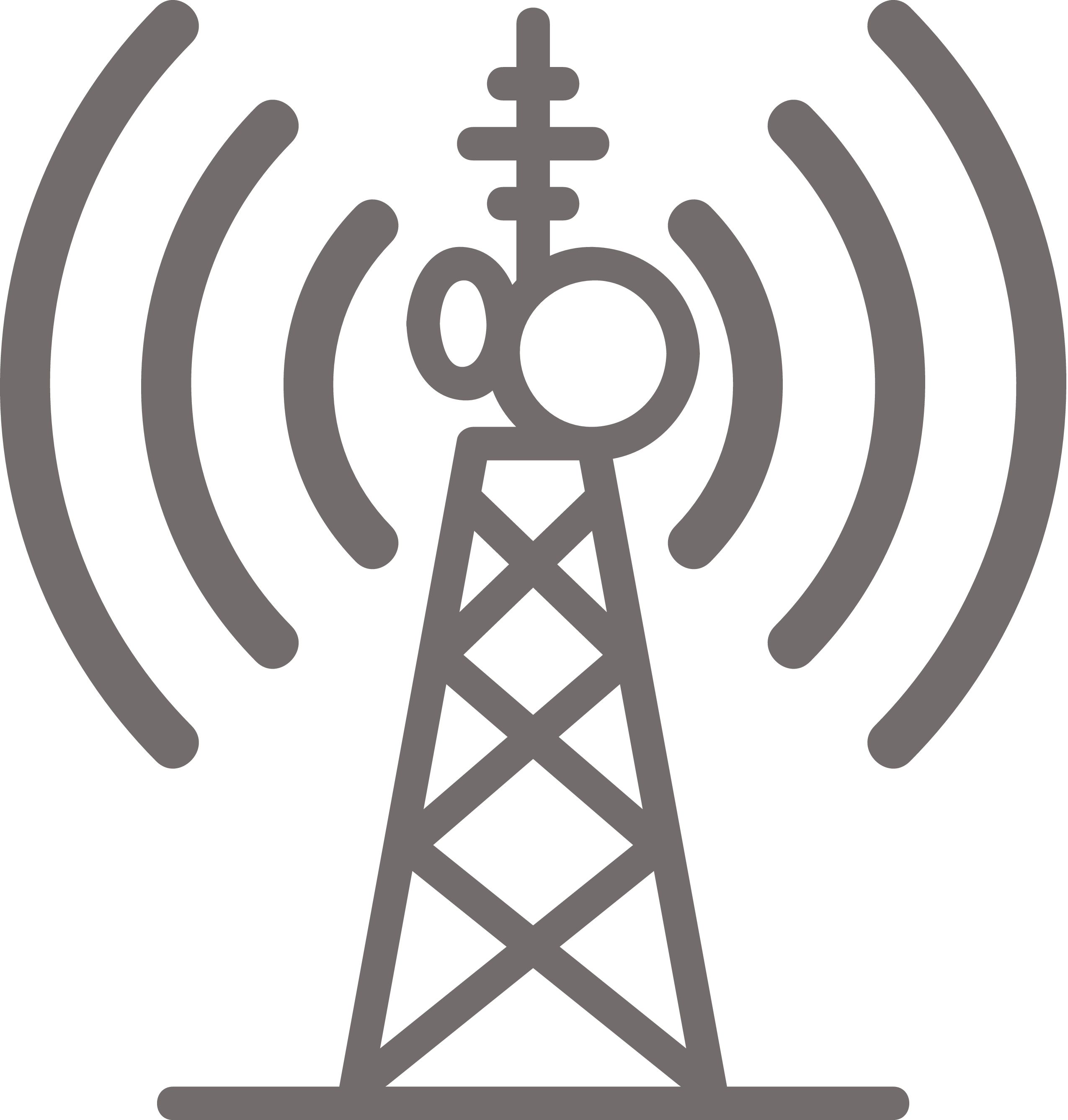 tower clipart telco