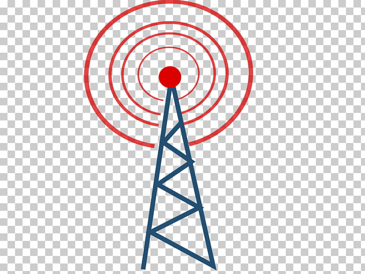 Tower clipart telco. Free download clip art