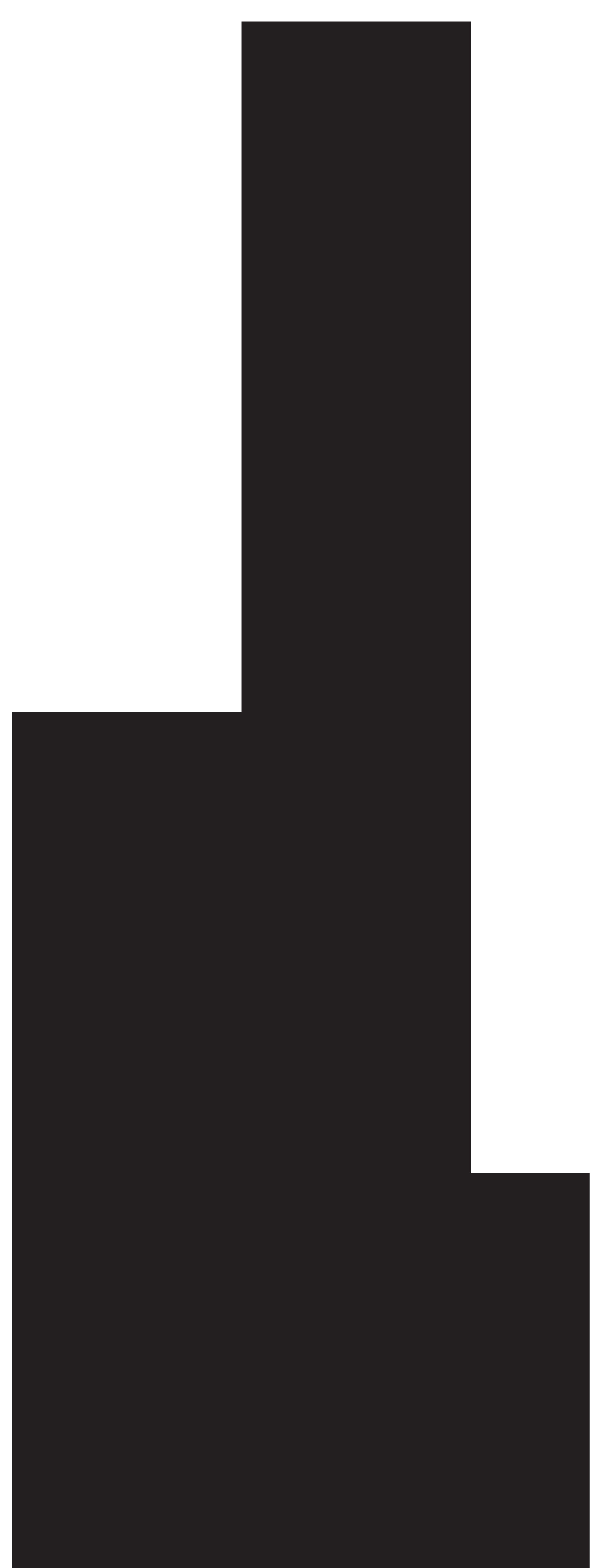 Tower clipart towers telecom. Clip art gray eiffel