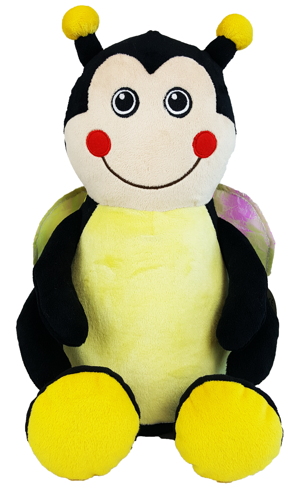 Toy clipart soft toy, Toy soft toy Transparent FREE for ...