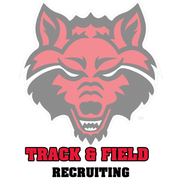 Prospective student athletes a. Track clipart 400m