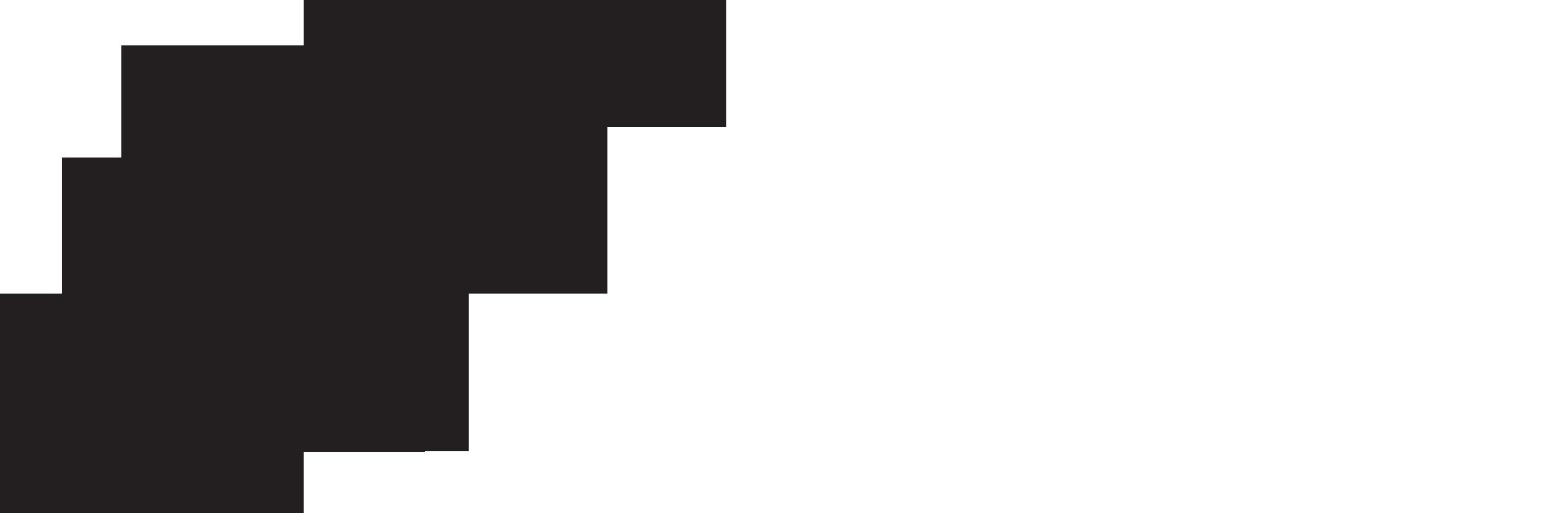 Track Clipart Logo Picture 2146091 Track Clipart Logo