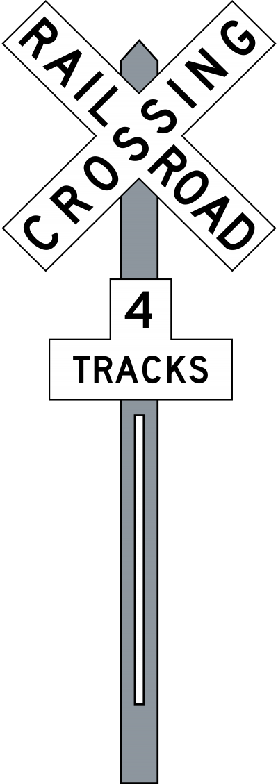 Track clipart railroad. Download tracks free png