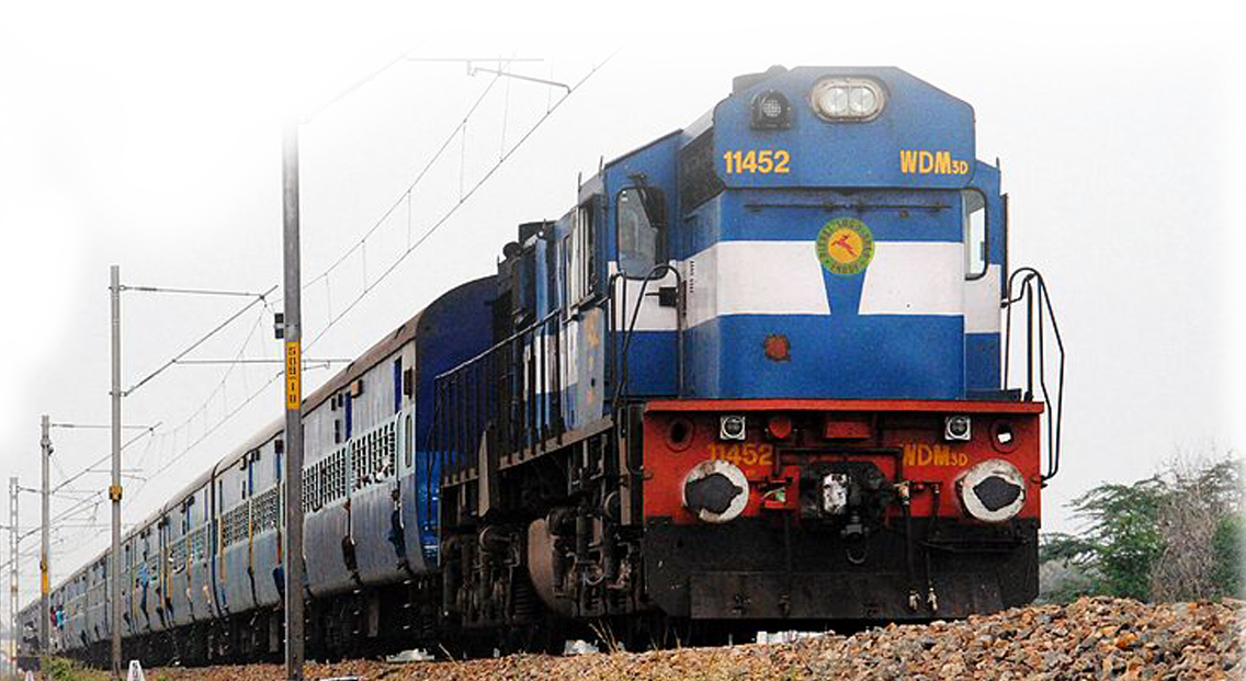 Track clipart railway indian track. Train picture transparentpng png