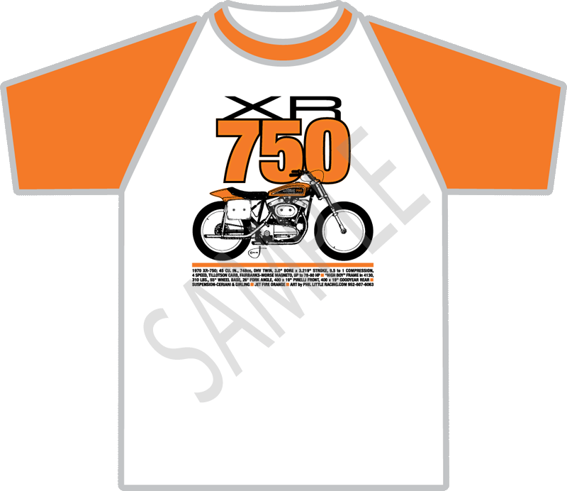 Track clipart side view. Xr flat t shirt