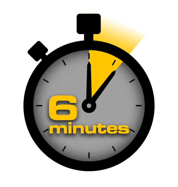 Sf yellow cab go. Track clipart stopwatch