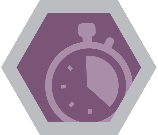 Courier management capture accurate. Track clipart stopwatch