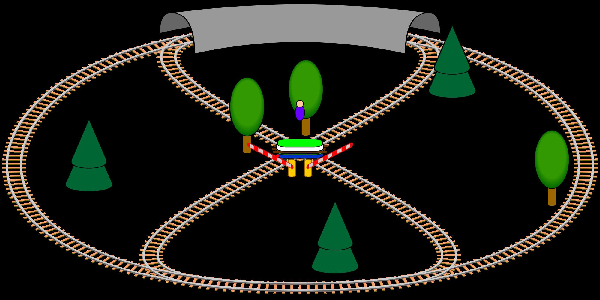 Track clipart toy train. File smil svg wikimedia