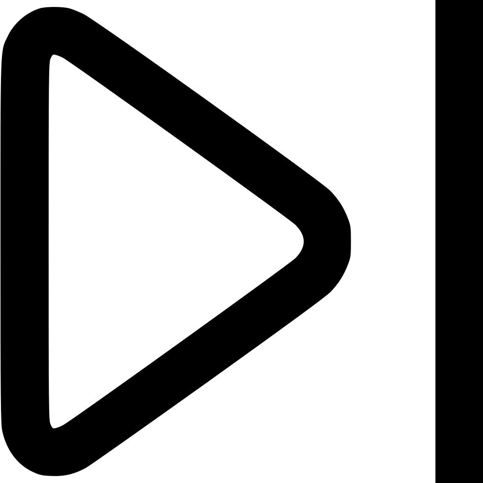 Track clipart track player. Audio last media music