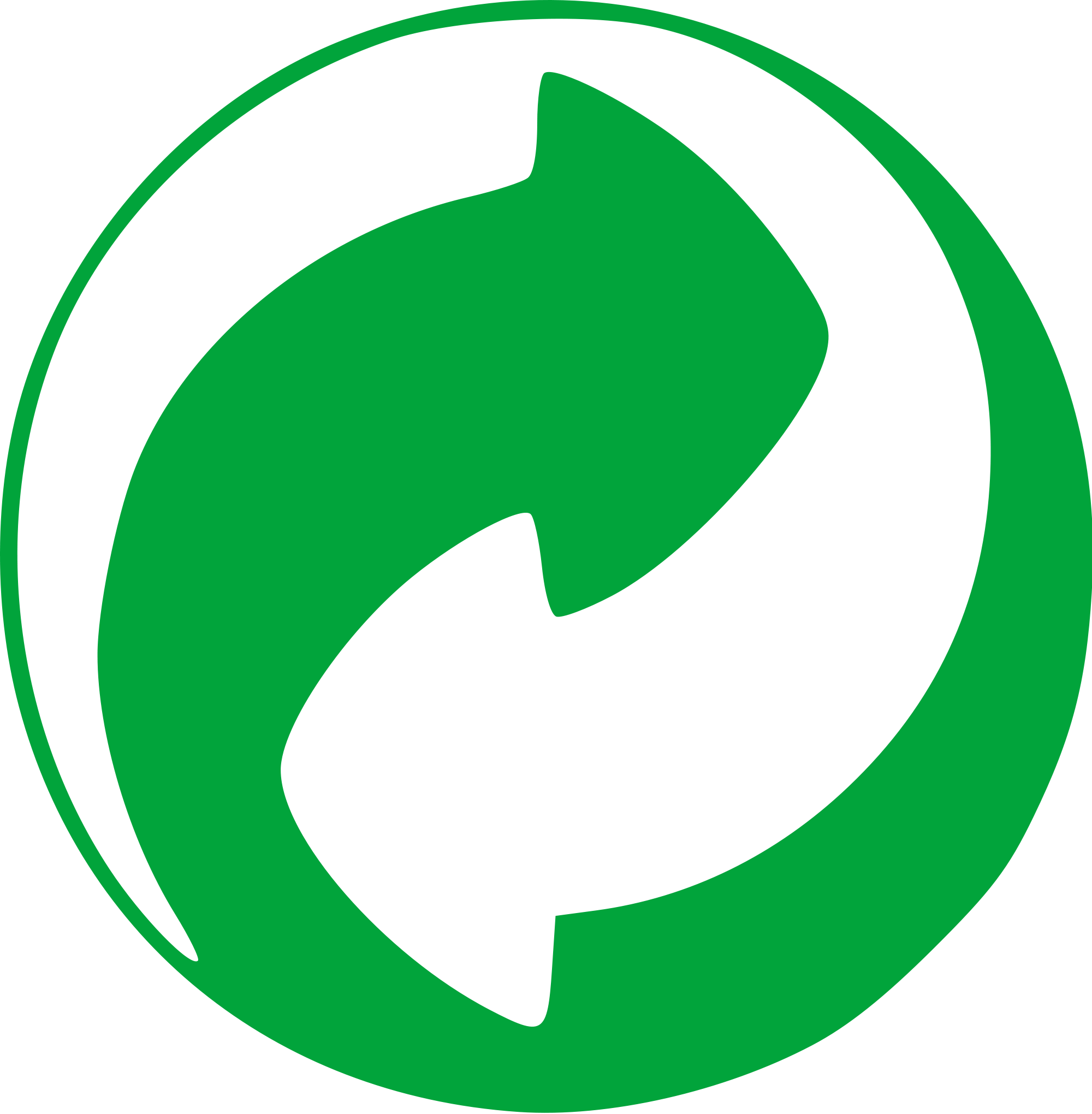 Trail clipart line dot. Green symbol images meaning