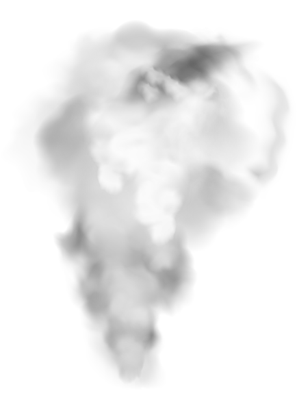Train smoke png. Image free download picture