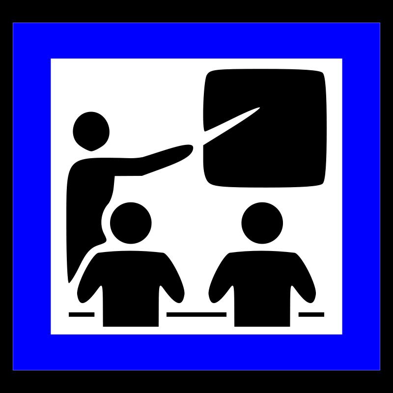Training clipart procurement. Seminar frames illustrations hd