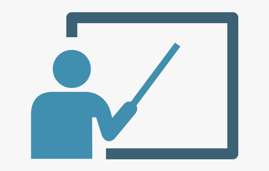 Training clipart transparent. Capacitating and development