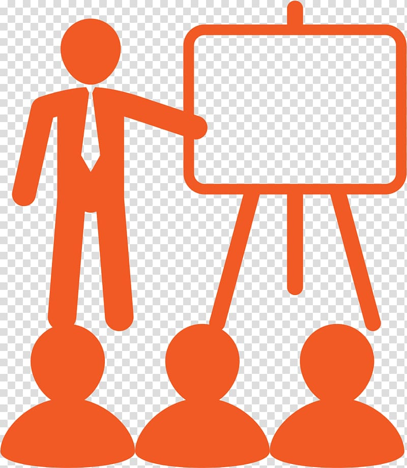 Computer icons learning education. Training clipart transparent
