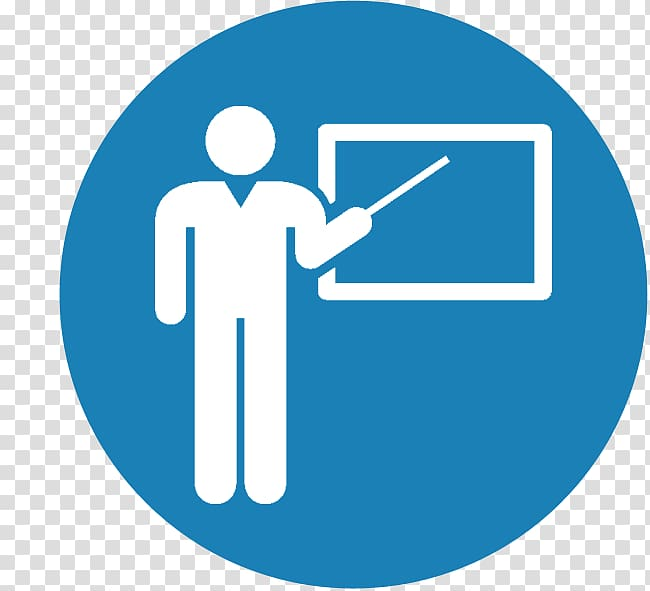 Training clipart transparent. Computer icons educational technology