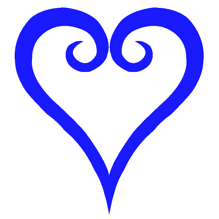 File symbol wikimedia commons. Transparent hearts png