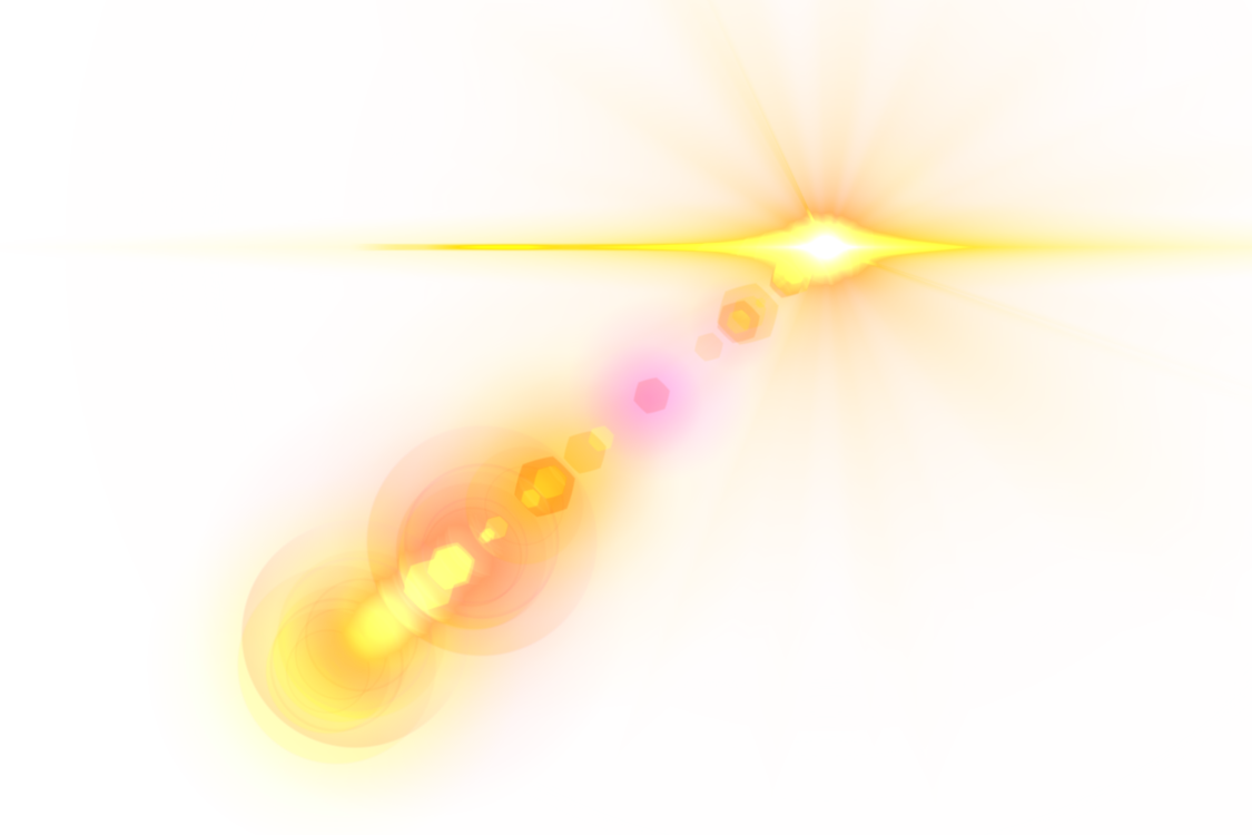 Lens flare pictures free. Transparent png files
