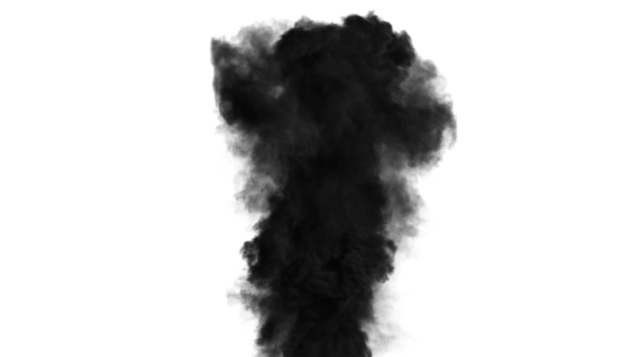 Transparent png smoke. Clipart tumblr pencil and
