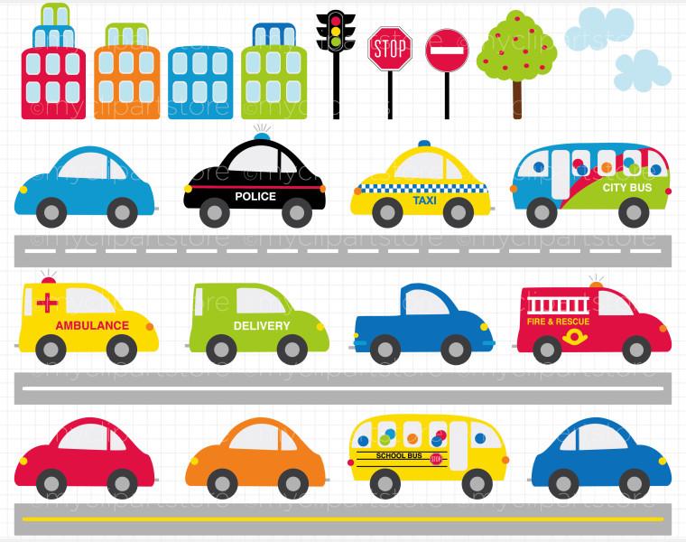 Free border cliparts download. Transportation clipart 10 car
