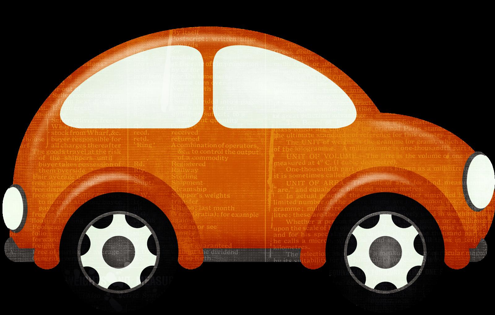 transportation clipart 10 car