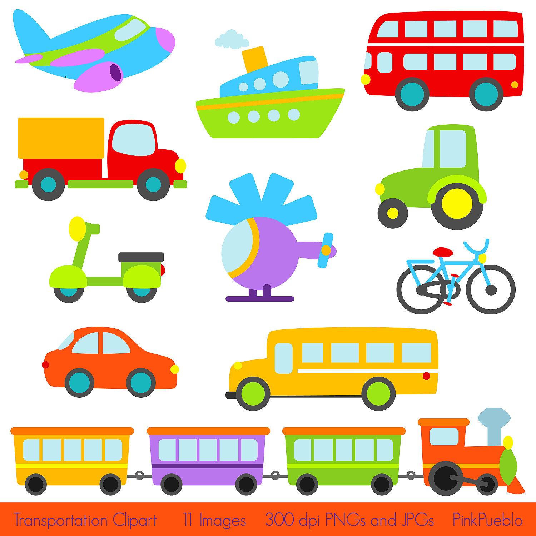 Transportation clipart. Free panda images transportationclipart