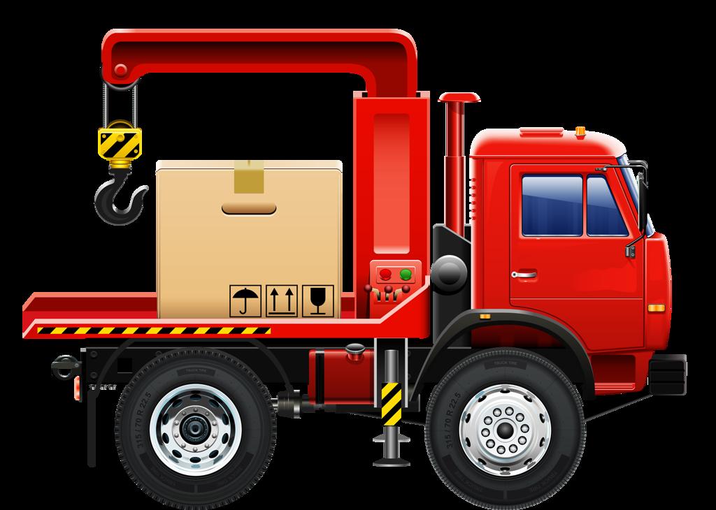 png album clip. Transportation clipart 5 land