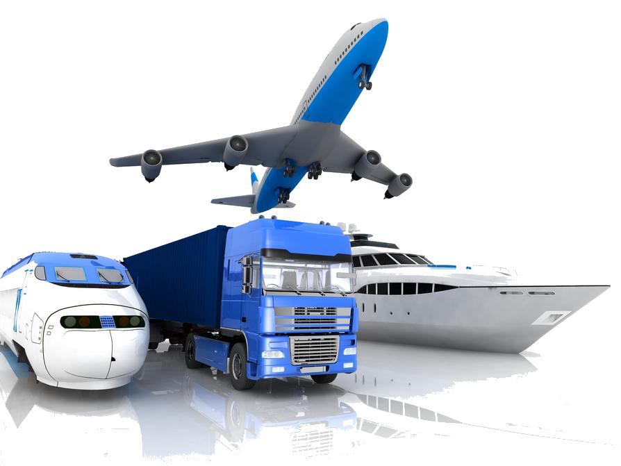 Home transport logistics warehousingtransport. Transportation clipart air transportation