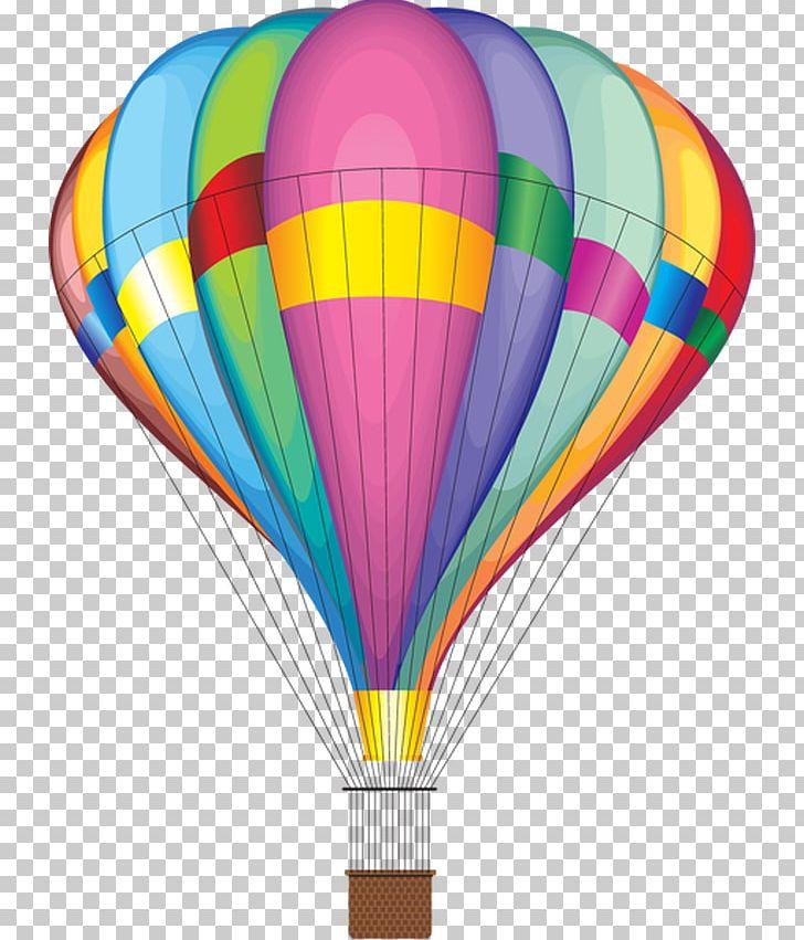 Air hot balloon png. Transportation clipart airplane