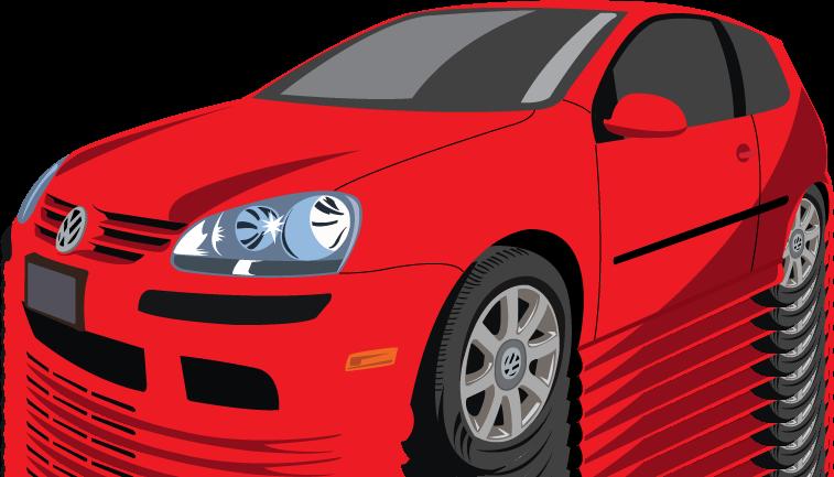 Wheel clipart four wheel. Clipartfort vehicles transportation wheels