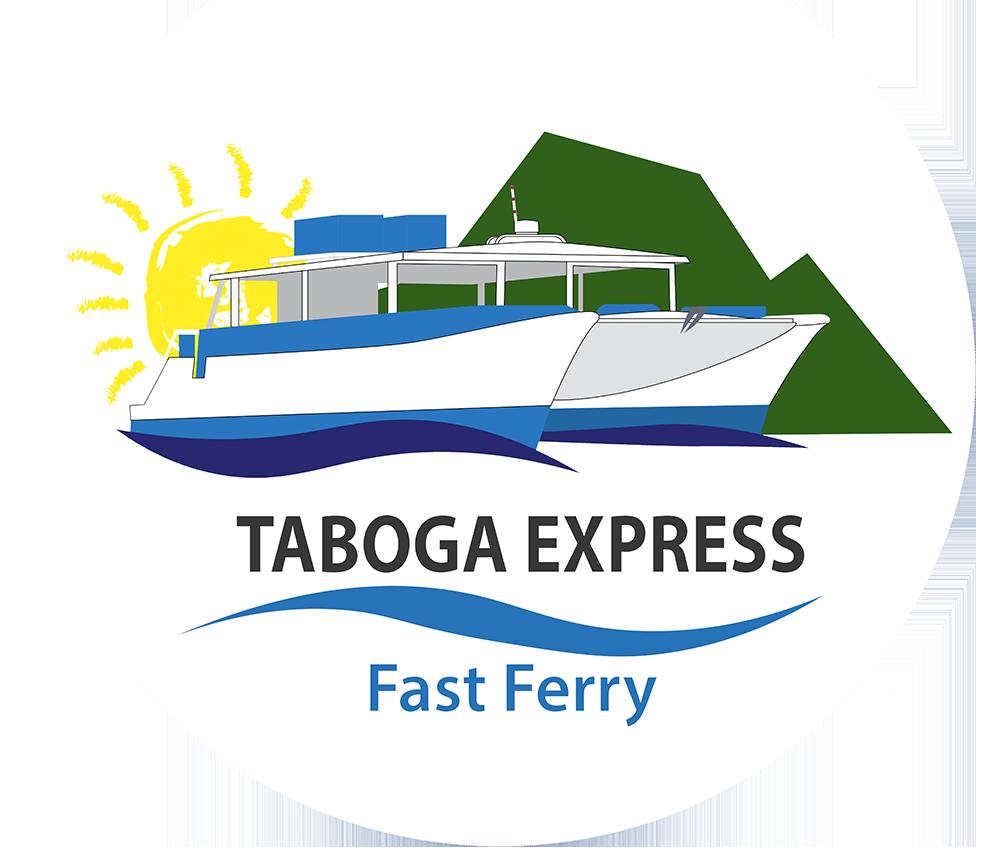 Transportation clipart ferries. Taboga express
