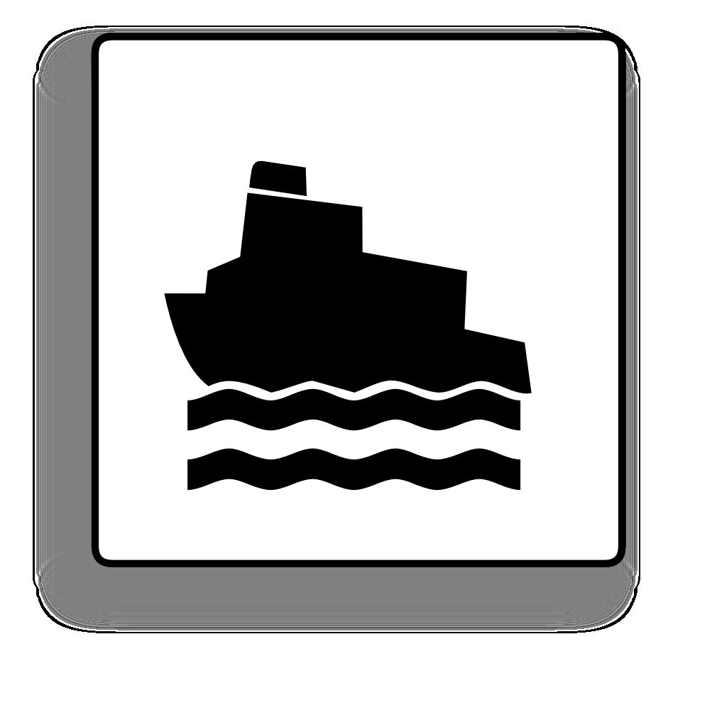 Onlinelabels clip art ferry. Transportation clipart ferries