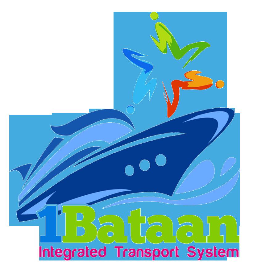 Transportation clipart ferries. Online ferry booking bataan