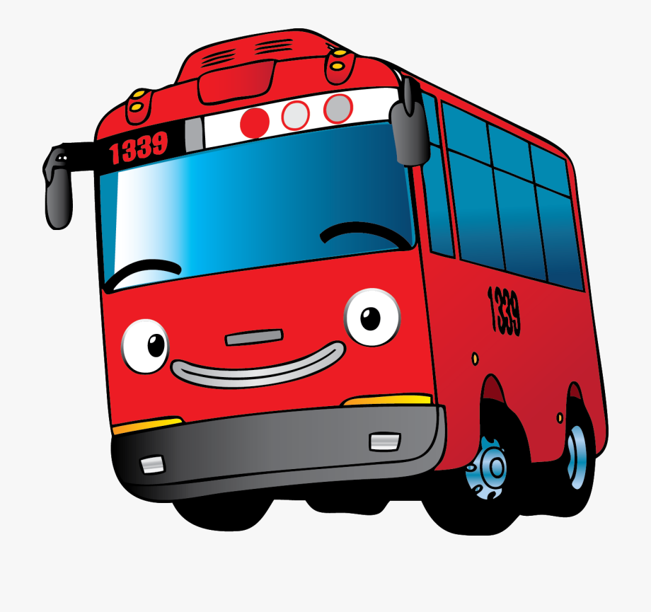 Transportation Clipart Gambar Transportation Gambar