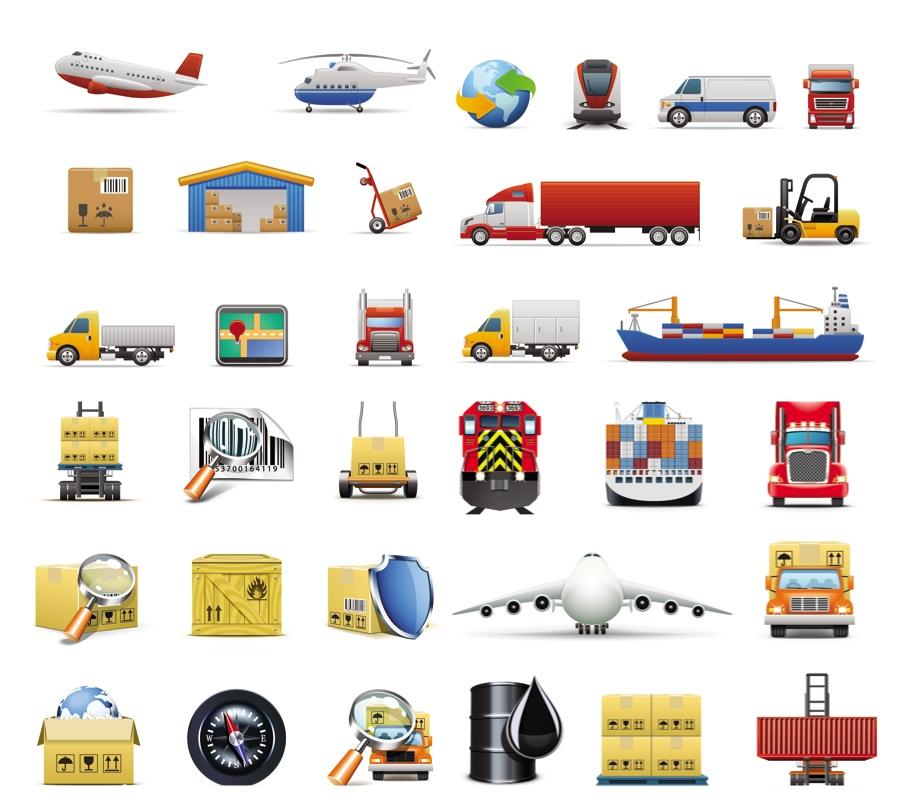Transportation clipart kind transportation. Free cliparts download clip