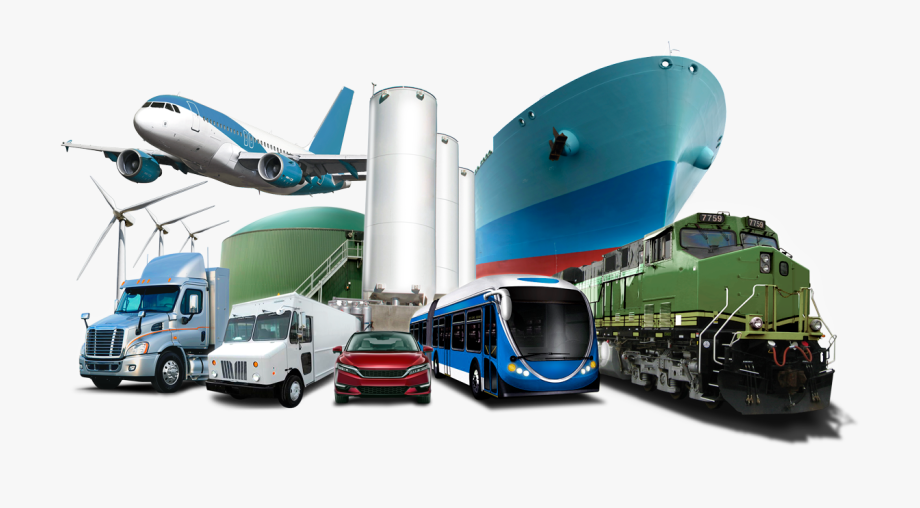 Transportation clipart mode transportation. Picture of american bus