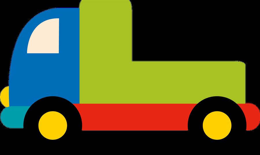 Transportation clipart printable. Meios de transporte minus