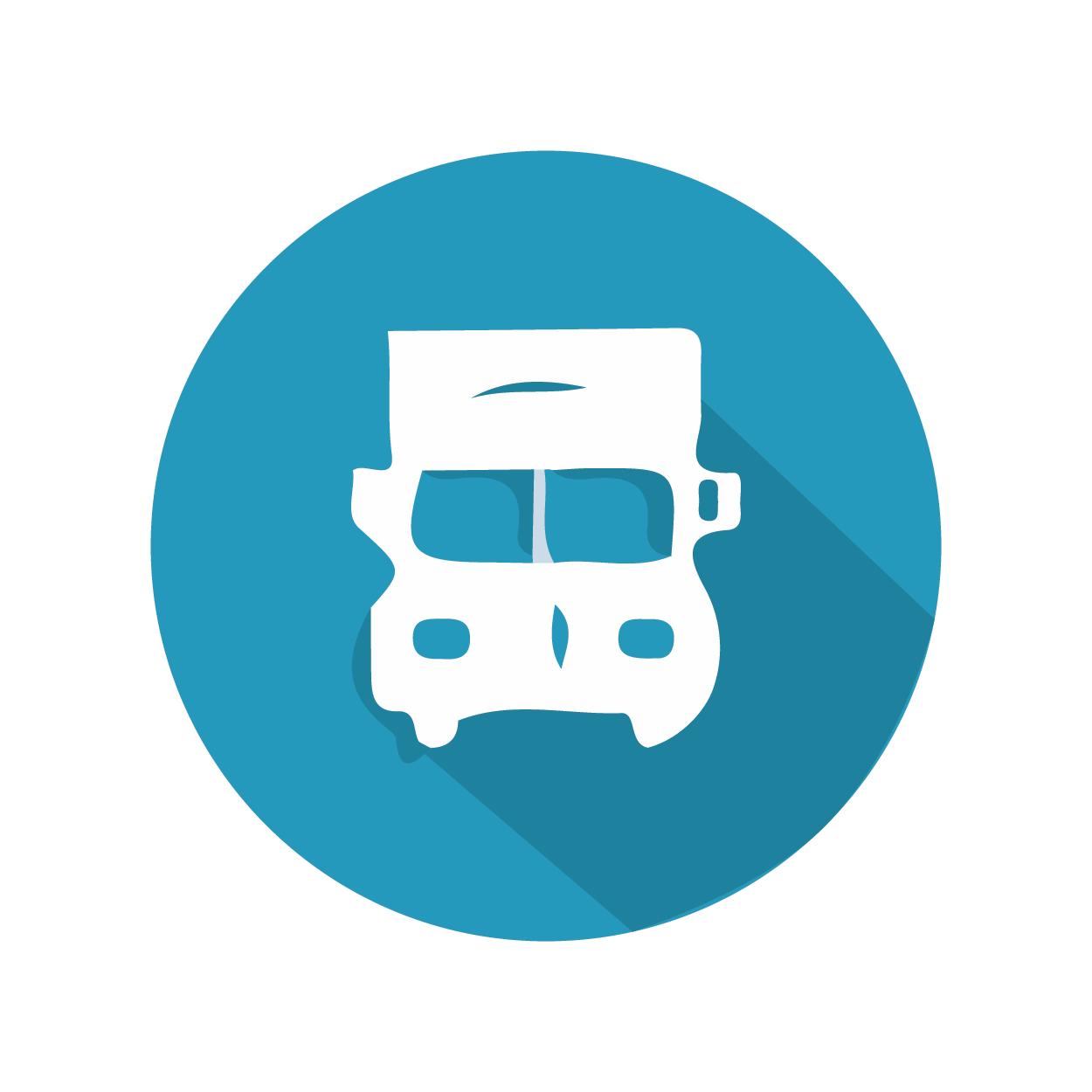Transportation clipart roadways. Htl group honesty trust