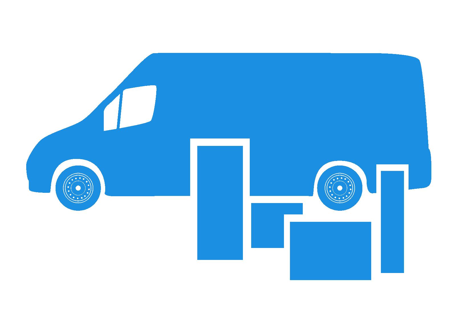 Transportation clipart roadways. Transit insurance kamothe household